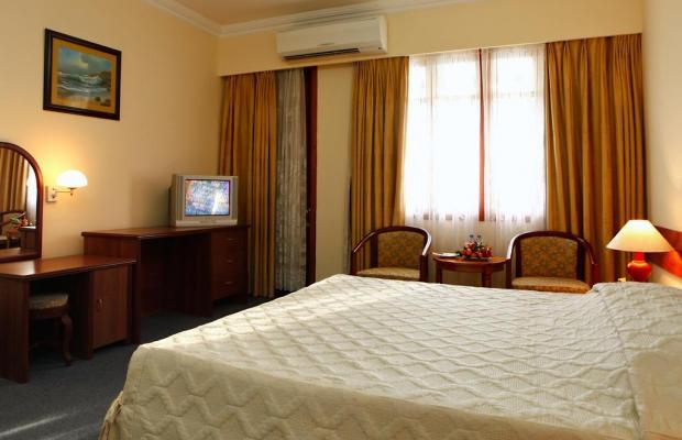 фотографии отеля Rex Hotel Vung Tau изображение №15