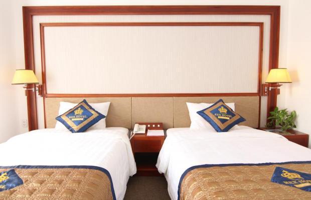 фото Rex Hotel Vung Tau изображение №6