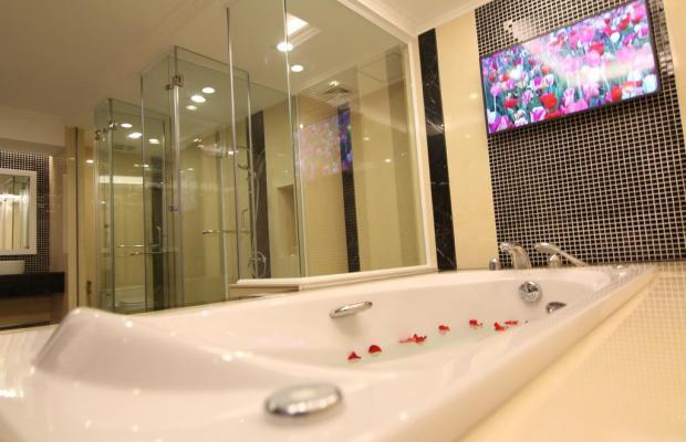 фотографии отеля Rex Hotel Vung Tau изображение №3