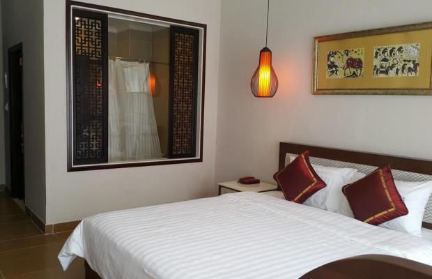 фото Binh Chau Hot Springs изображение №6