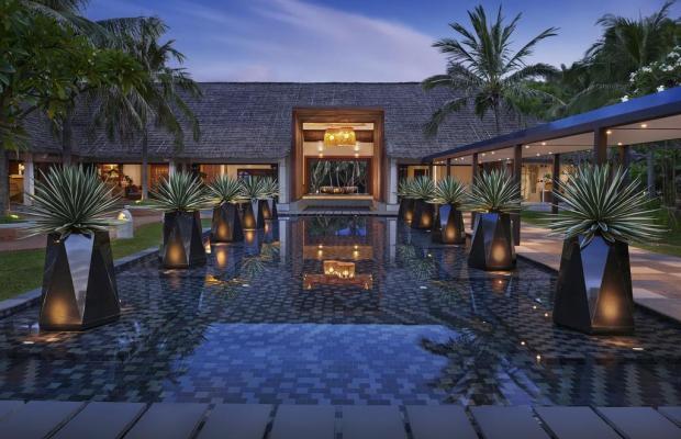 фото AVANI Quy Nhon Resort & Spa (ex. Life Wellness Resort Quy Nhon)   изображение №14