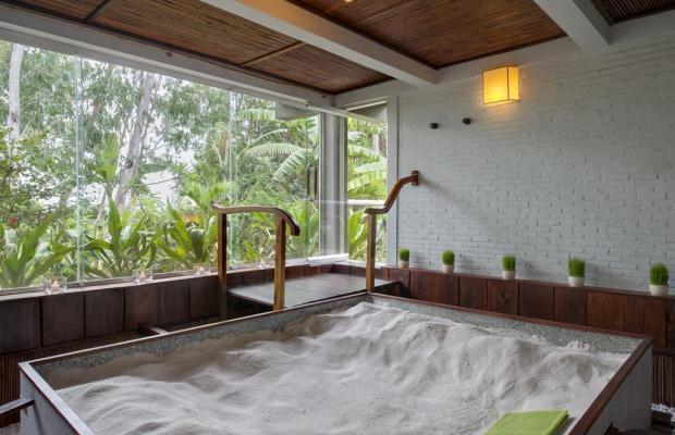 фото AVANI Quy Nhon Resort & Spa (ex. Life Wellness Resort Quy Nhon)   изображение №10