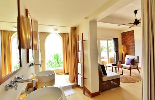 фото отеля AVANI Quy Nhon Resort & Spa (ex. Life Wellness Resort Quy Nhon)   изображение №5