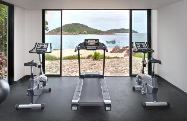 фотографии AVANI Quy Nhon Resort & Spa (ex. Life Wellness Resort Quy Nhon)   изображение №4