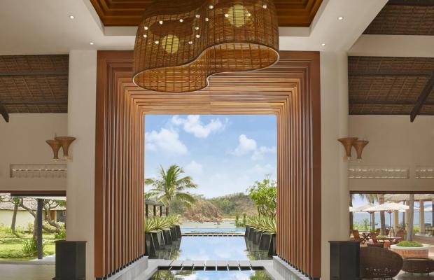 фотографии отеля AVANI Quy Nhon Resort & Spa (ex. Life Wellness Resort Quy Nhon)   изображение №3