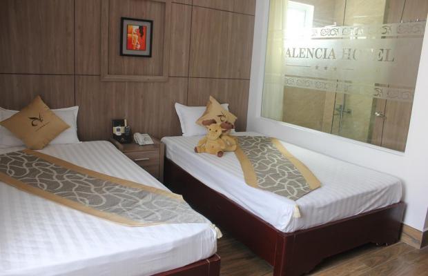 фотографии Valencia Hotel изображение №16