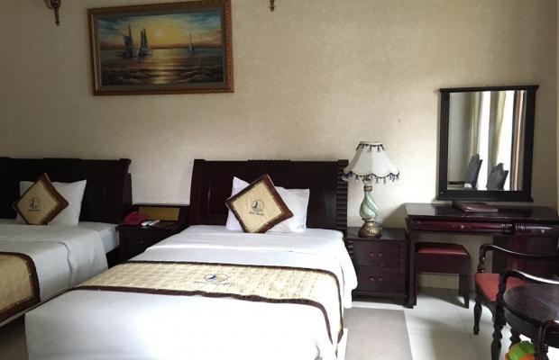 фотографии Bai Lu Resort изображение №12