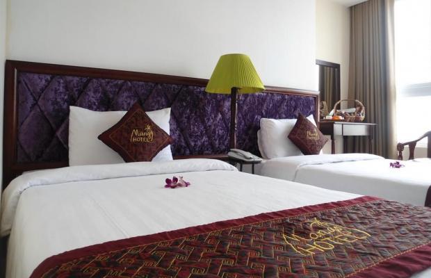 фото отеля Grand Mango Hotel изображение №37