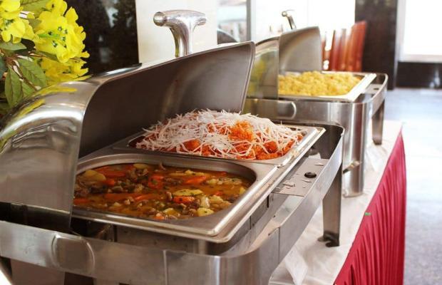 фотографии Song Cong Hotel Da Nang изображение №44