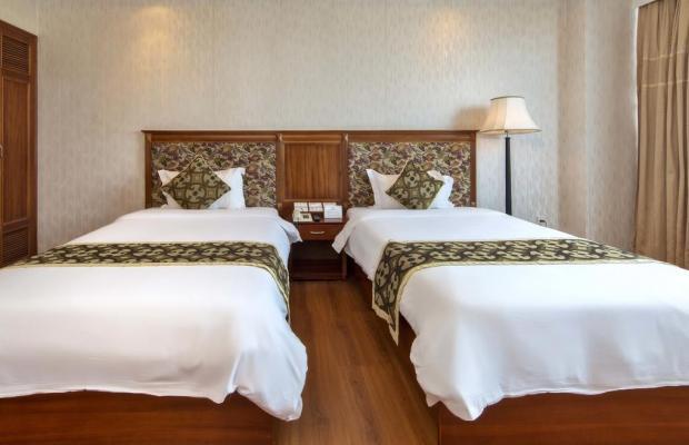 фото отеля One Opera Danang Hotel (ex. HAGL Plaza) изображение №17