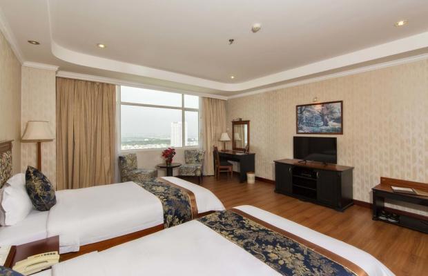 фотографии One Opera Danang Hotel (ex. HAGL Plaza) изображение №16