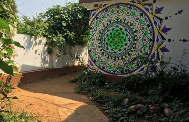 фото отеля The Mandala изображение №9