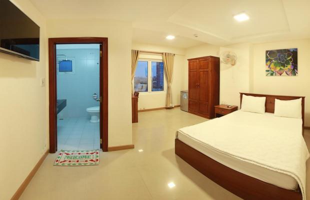 фото Sea Wonder Hotel изображение №6