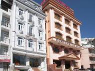 Fortune Dai Loi Hotel, 3*