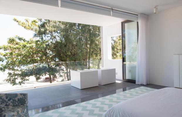 фотографии Sanctuary Residential Resort Community изображение №36