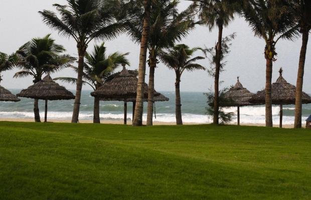 фотографии Palm Garden Beach Resort & Spa изображение №44