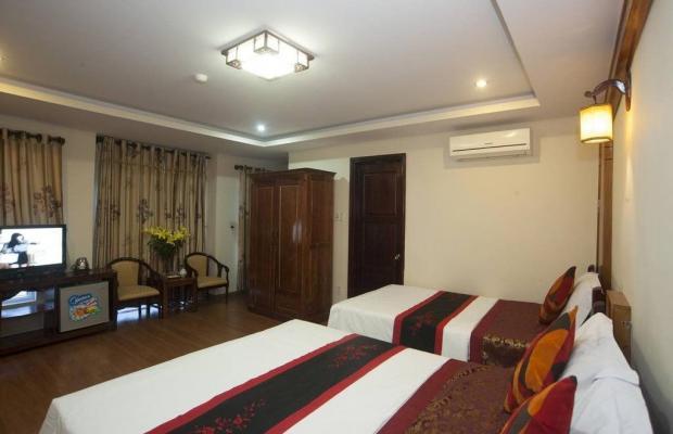 фотографии Champa Hotel Da Nang  изображение №12