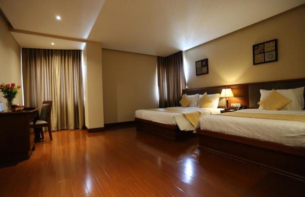 фото отеля Stay Hotel (ex. Northern Hotel Danang) изображение №5