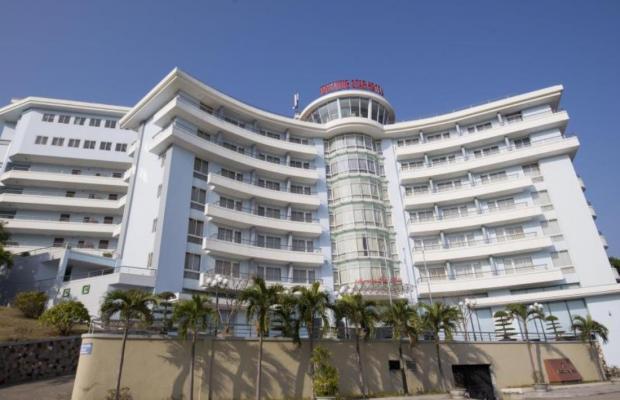 фотографии Morning Star Resort изображение №4