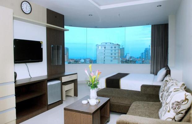фото Princess Hotel изображение №34