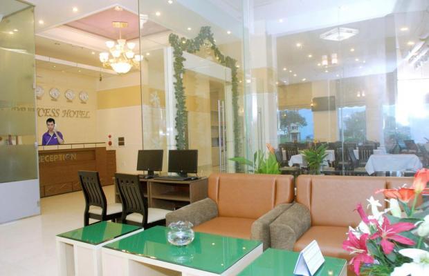 фото отеля Princess Hotel изображение №25