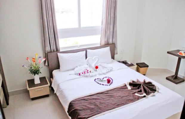 фото отеля Princess Hotel изображение №21