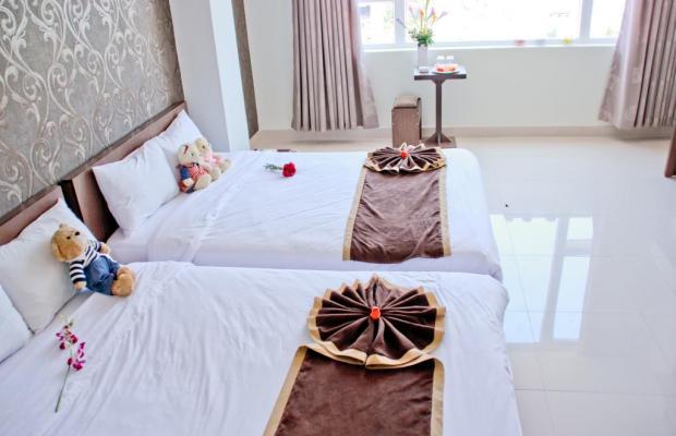 фото отеля Princess Hotel изображение №17