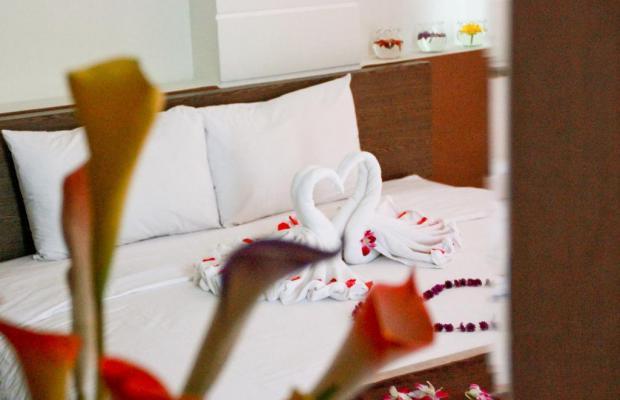 фотографии Princess Hotel изображение №16