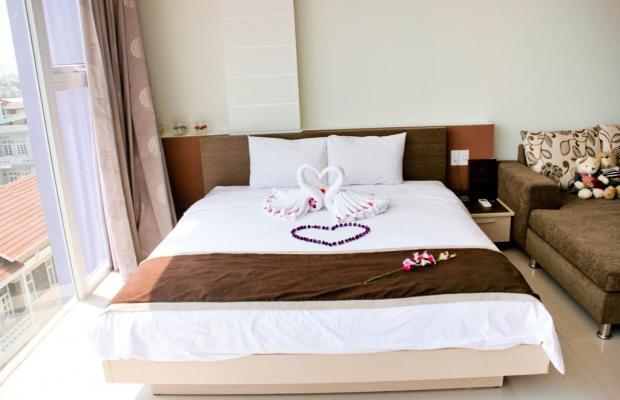фотографии отеля Princess Hotel изображение №7