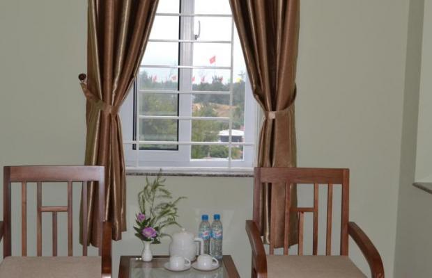 фото отеля Seika изображение №17