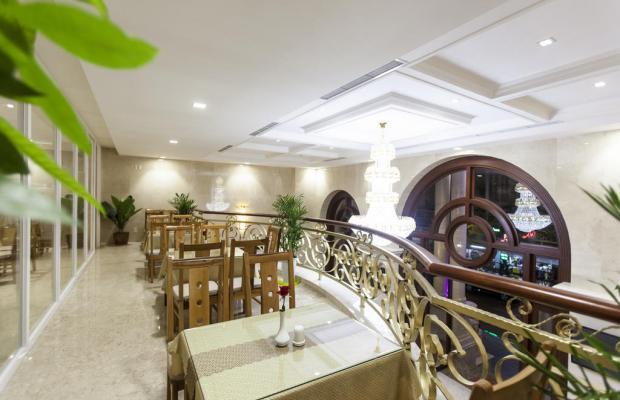 фото Moonlight Hotel изображение №18