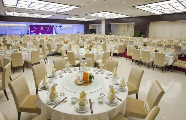 фото отеля Royal Lotus Hotel Ha Long изображение №53