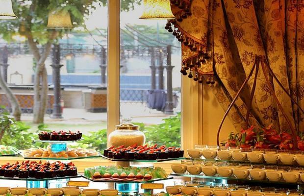 фото отеля The Imperial Vung Tau изображение №77