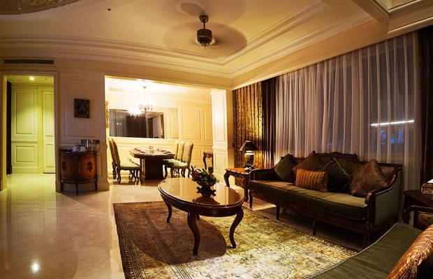 фотографии отеля The Imperial Vung Tau изображение №59