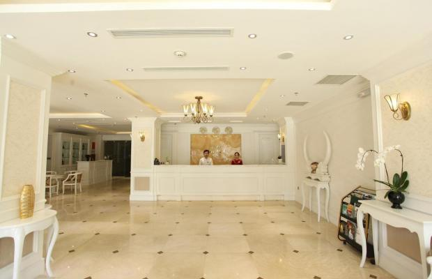 фото отеля City Bay Palace изображение №29