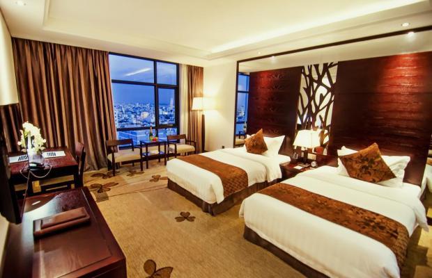 фото отеля Brilliant Hotel изображение №81