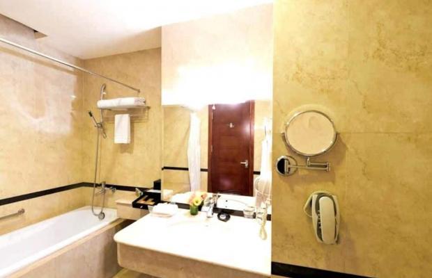 фото отеля DanaSea Hotel изображение №17