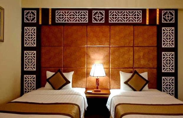 фото DanaSea Hotel изображение №2