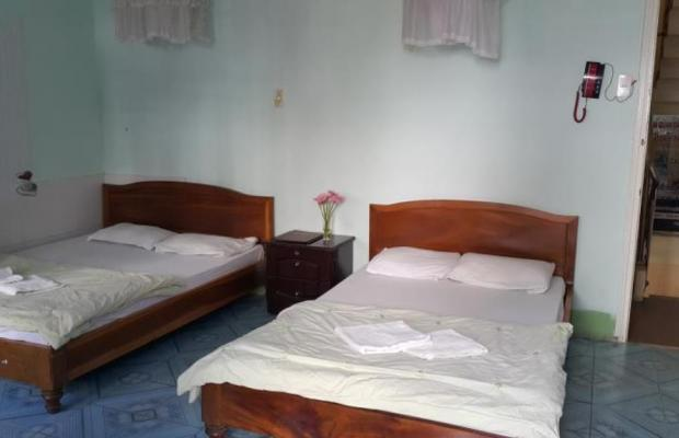 фото Phuong Huy 3 изображение №6