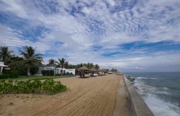 фото Sunrise Premium Resort Hoi An (ex. Sunrise Hoian Beach Resort) изображение №34