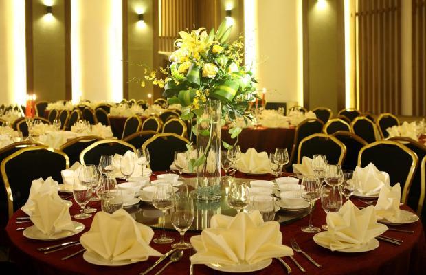 фотографии отеля Sunrise Premium Resort Hoi An (ex. Sunrise Hoian Beach Resort) изображение №19