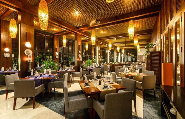 фото отеля Sunrise Premium Resort Hoi An (ex. Sunrise Hoian Beach Resort) изображение №17