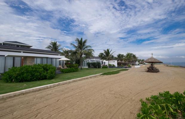 фото отеля Sunrise Premium Resort Hoi An (ex. Sunrise Hoian Beach Resort) изображение №9