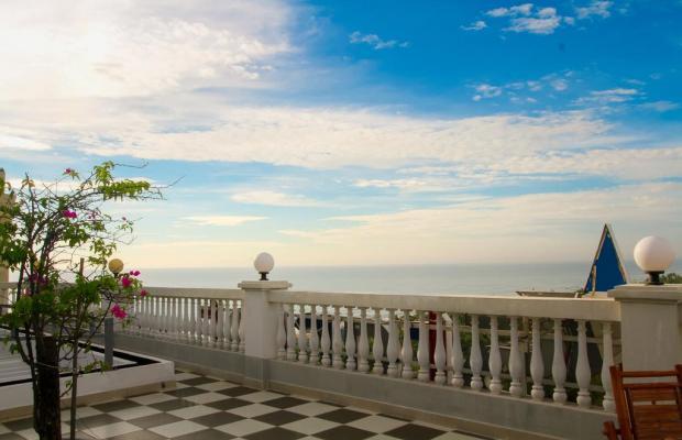 фото отеля Starlet Hotel изображение №37