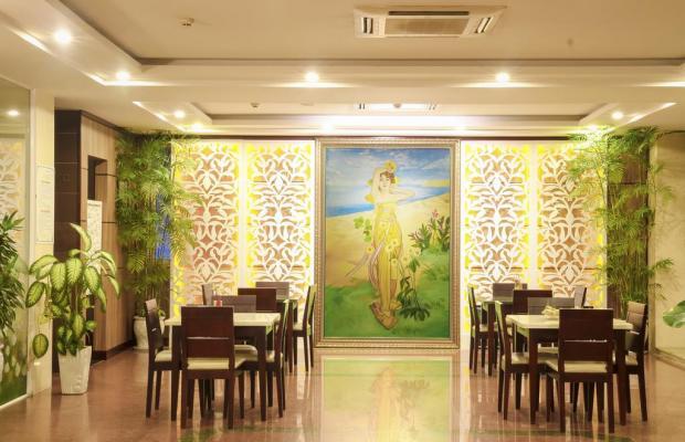 фото Starlet Hotel изображение №34