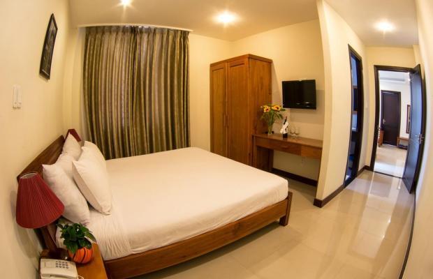 фотографии Starlet Hotel изображение №16
