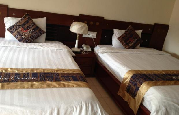 фото отеля Blue Ocean 2 Hotel изображение №17