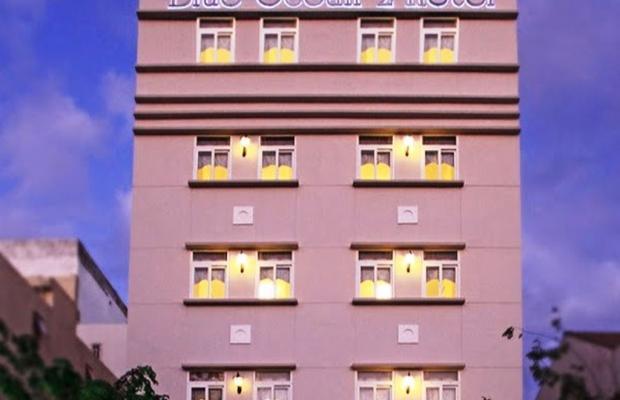фотографии Blue Ocean 2 Hotel изображение №4