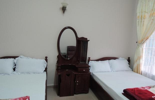 фото Hong Lan Hotel изображение №10