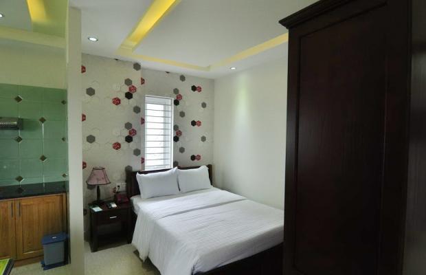 фото отеля Red Rose Mallow Hotel изображение №9
